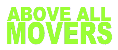 Moving Company San Antonio, TX   Movers San Antonio, TX Logo
